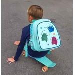 bpmobu36-lr-7-backpack-monsters