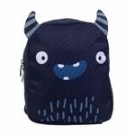 bpmogr35-lr-1-little-backpack-monster