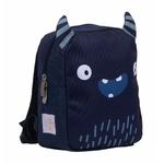 bpmogr35-lr-2-little-backpack-monster