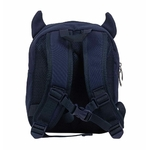 bpmogr35-lr-3-little-backpack-monster
