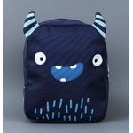 bpmogr35-lr-5-little-backpack-monster