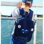 bpmogr35-lr-7-little-backpack-monster
