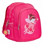 bpfapi37-lr-2_backpack_fairy