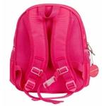 bpfapi37-lr-3_backpack_fairy_1