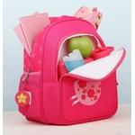 bpfapi37-lr-4-backpack-fairy_1