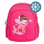 bpfapi37-lr-5-backpack-fairy_1