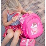 bpfapi37-lr-6-backpack-fairy