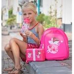 bpfapi37-lr-7-backpack-fairy_1