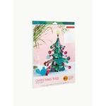 Christmas-tree-peackock-small-475x633