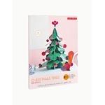 christmas-tree-squirrel-big-scaled