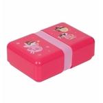 sbfapi24-lr-3-lunch-box-fairy
