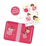 sbfapi24-lr-4-lunch-box-fairy