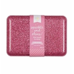 sbglpi25-lr-1-lunch-box-glitter-pink
