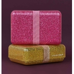 sbglpi25-lr-6-lunch-box-glitter-pink