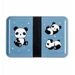 sbpabu16-lr-1_lunch_box_panda