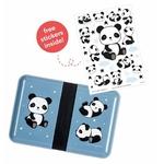 sbpabu16-lr-2_lunch_box_panda