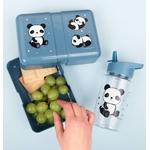sbpabu16-lr-6_lunch_box_panda