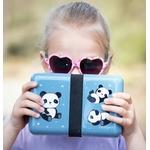 sbpabu16-lr-7-lunch-box-panda