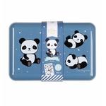 sbpabu16-lr-7-lunch-box-panda_1