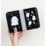 sbghbl17-lr-4_lunch_box_ghost