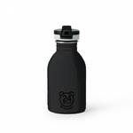 noodoll-bottle-riceberry-back