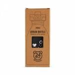 noodoll-bottle-riceberry-box