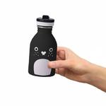 noodoll-bottle-riceberry-hand