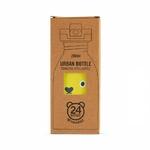 noodoll-bottle-ricecracker-box