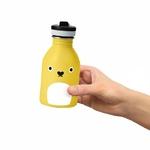 noodoll-bottle-ricecracker-hand