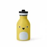 noodoll-bottle-ricecracker-front