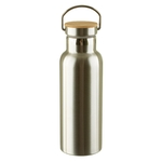 ANG033_A_Stainless_Steel_Water_Bottle