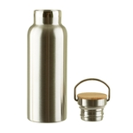 ANG033_B_Stainless_Steel_Water_Bottle