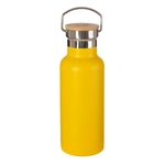 ANG040_A_Mustard_Yellow_Bottle