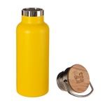 ANG040_B_Mustard_Yellow_Bottle