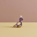 1000503-Dino-push-along-purple-NEO-E_7