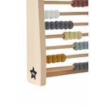 1000194 Abacus Bead Frame_1_S