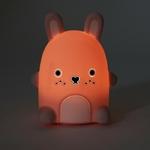 carrot-dark-1-resize