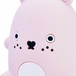 noodoll-ricecarrot-bunny-pink-night-light-closeup_1