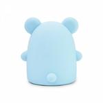 noodoll-ricepudding-mouse-bear-blue-night-light-back