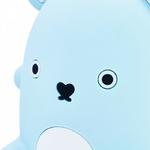 noodoll-ricepudding-mouse-bear-blue-night-light-closeup