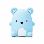 noodoll-ricepudding-mouse-bear-blue-night-light-front