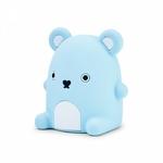 noodoll-ricepudding-mouse-bear-blue-night-light-side