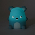 noodoll-silicon-ricepudding-mouse-bear-blue-night-light-glow-in-the-dark1