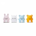 noodoll-silicon-night-light-pink-blue-yellow-white_1