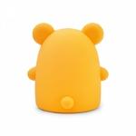 noodoll-ricecracker-mouse-bear-yellow-night-light-back