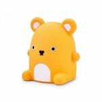 noodoll-ricecracker-mouse-bear-yellow-night-light-side