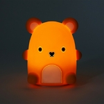 noodoll-silicon-ricecracker-mouse-bear-yellow-night-light-glow-in-the-dark1