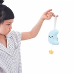 noodoll-musical-mobile-ricemoon-moon-_blue-hold-1