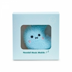 noodoll-musical-mobile-ricemoon-moon-_blue-packaging