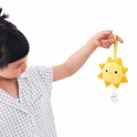 noodoll-musical-mobile-ricesunshine-sun-yellow-2